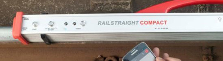 Railstraights